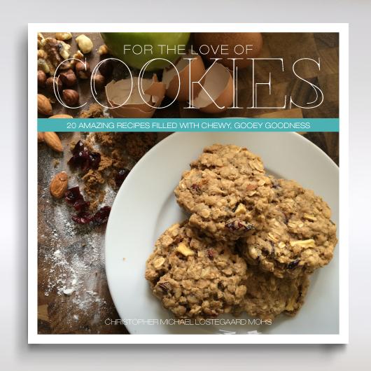 CookiesBook_webimage